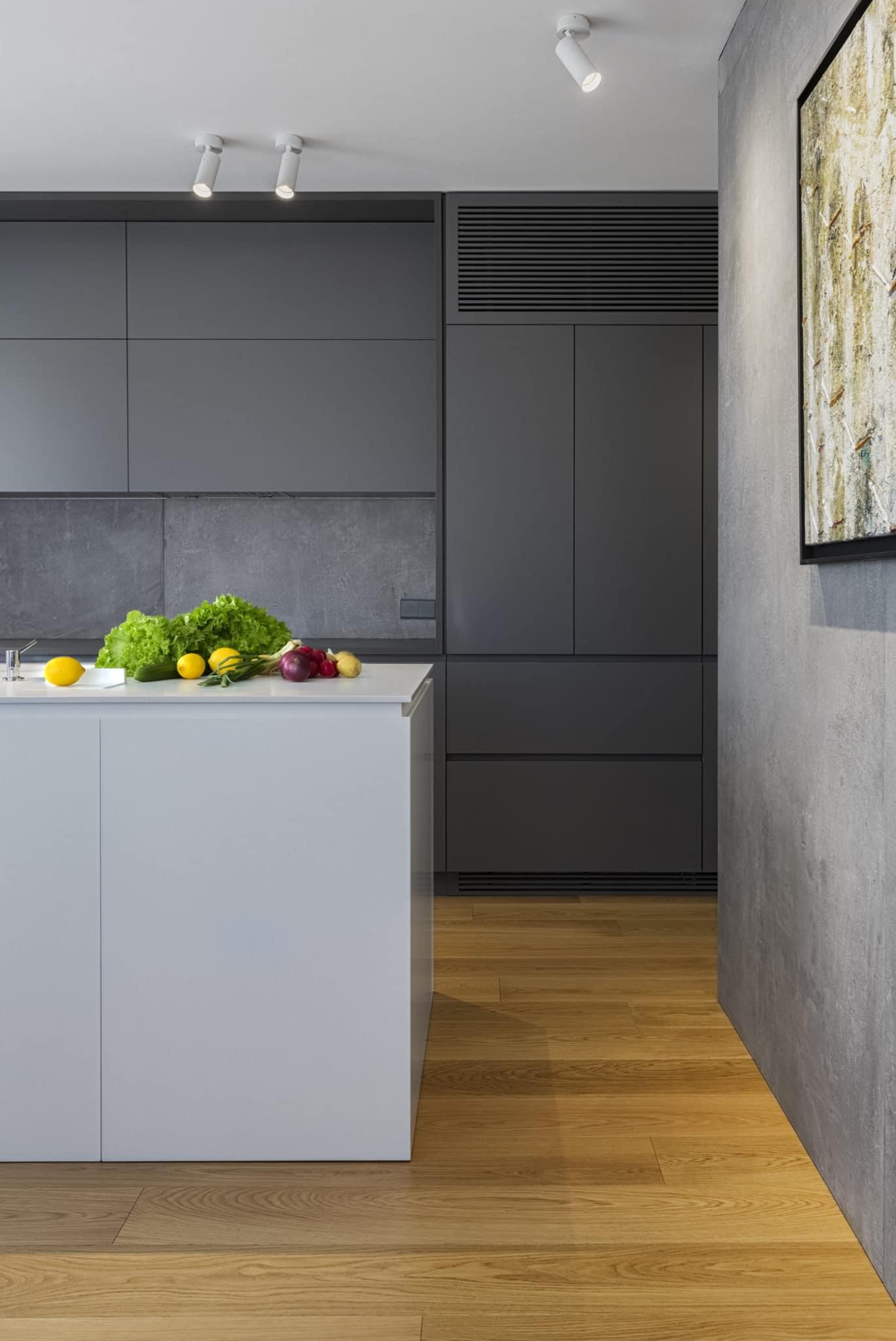 12_kitchen_