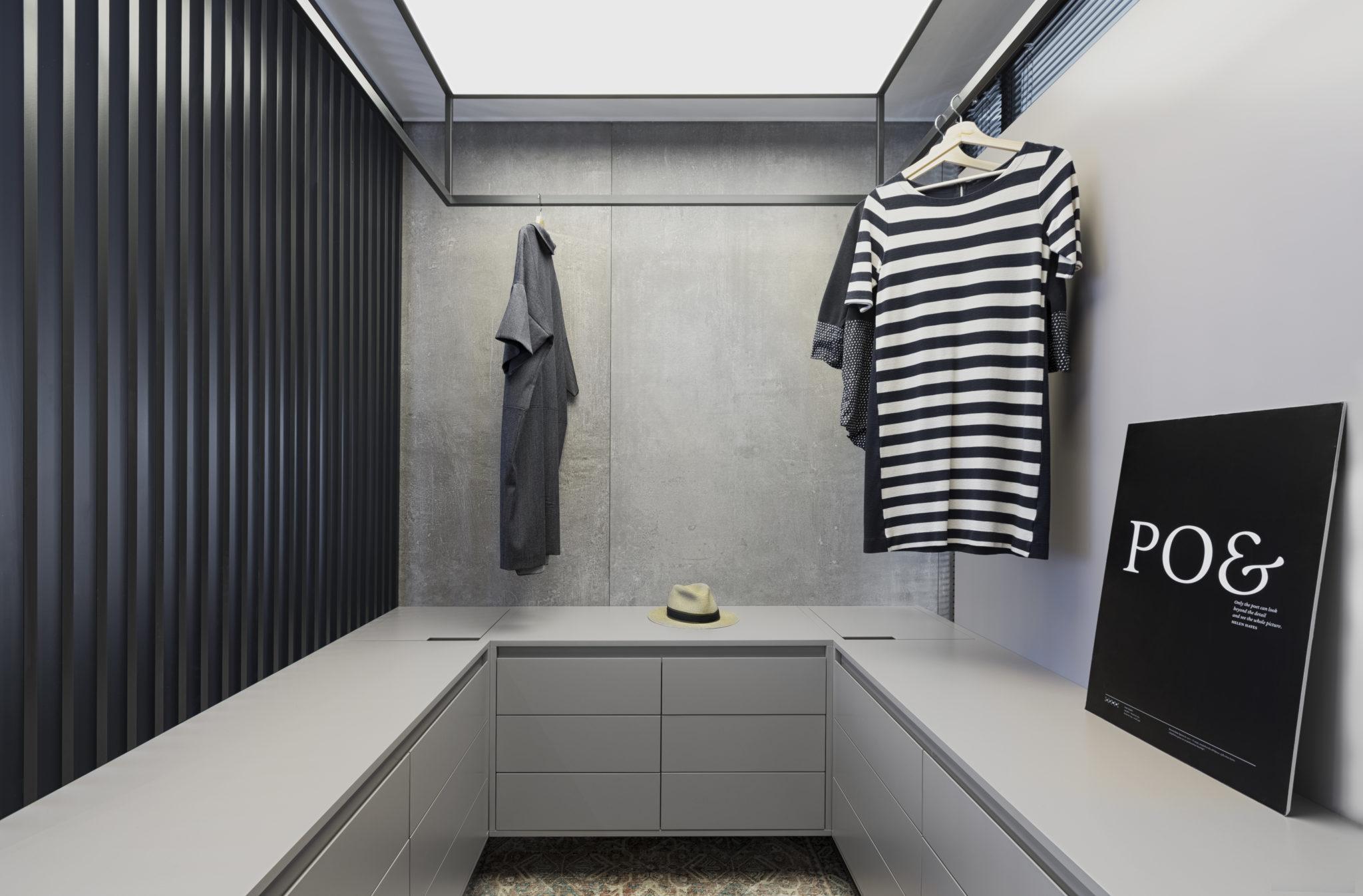 27_bedroom_wardrobe
