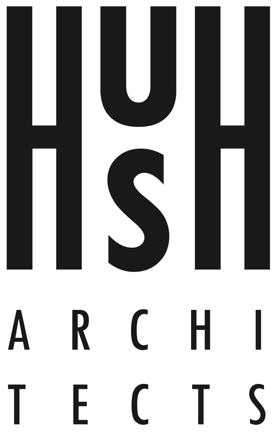 Hush Architects