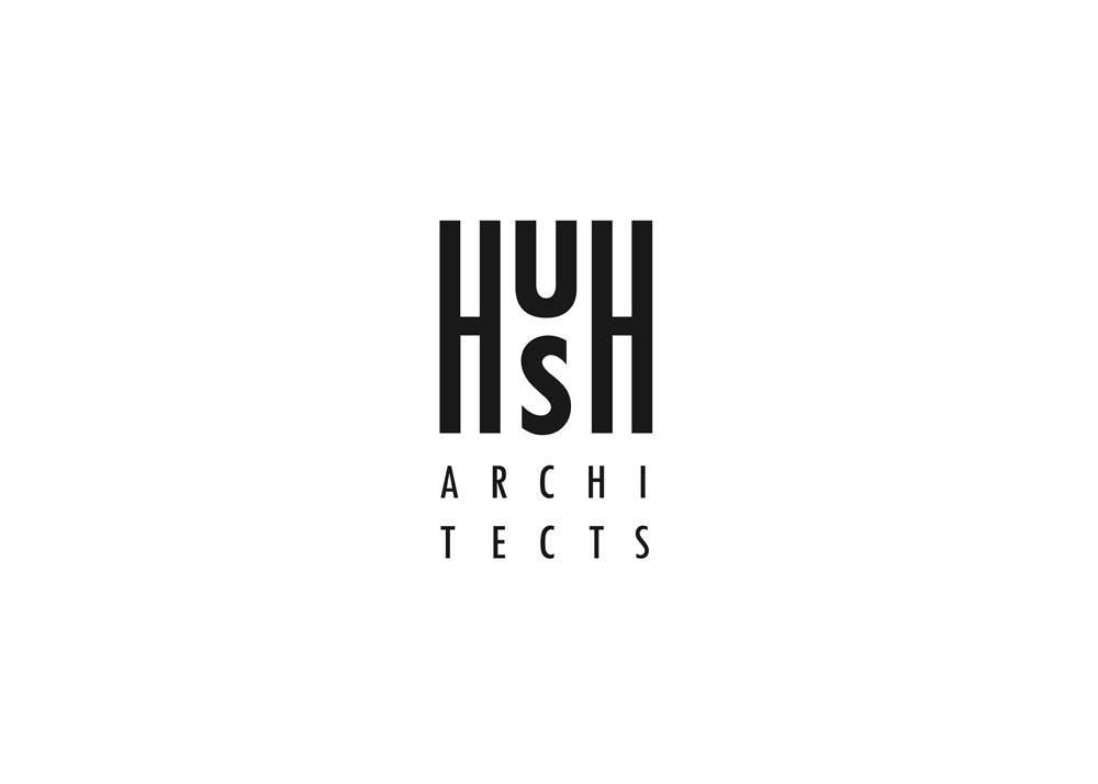Logo-portfolios