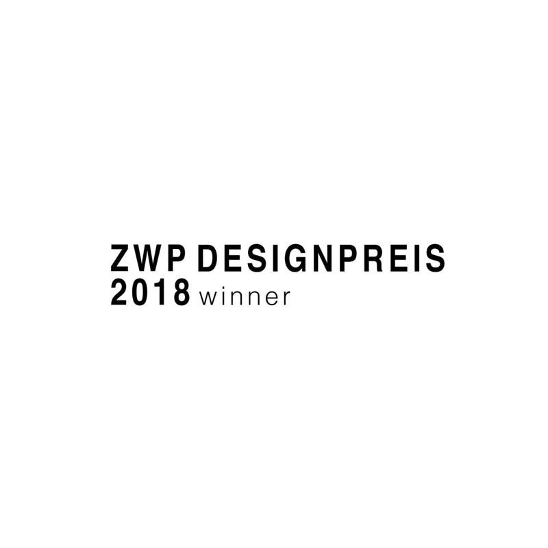 ZWP_Designpreis18-logo