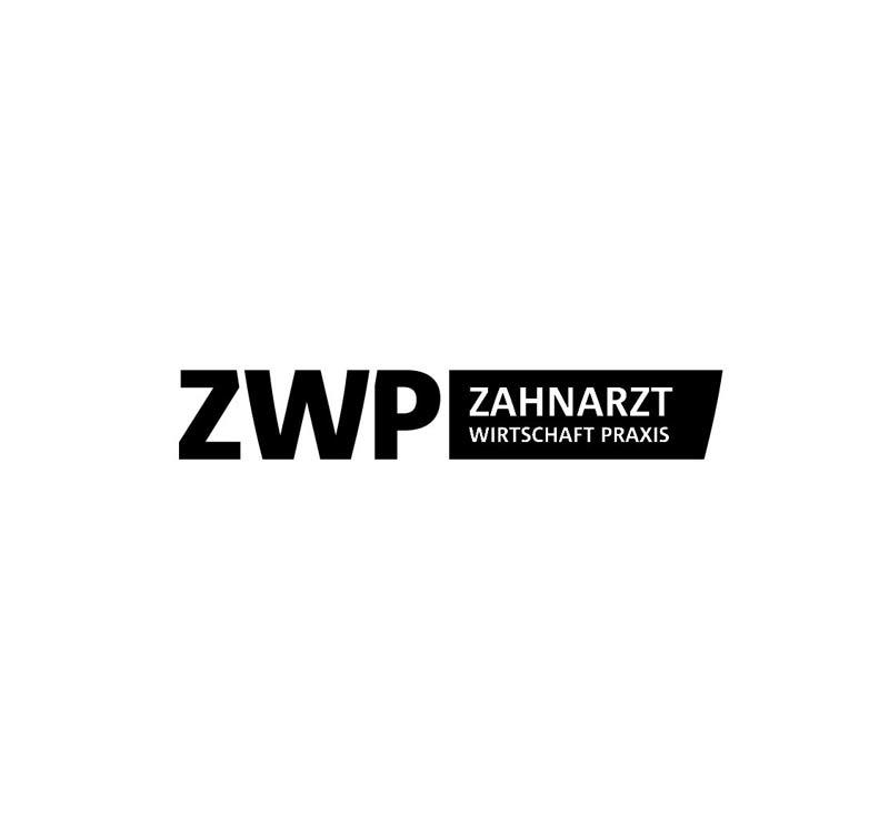 ZWP_Logo_2