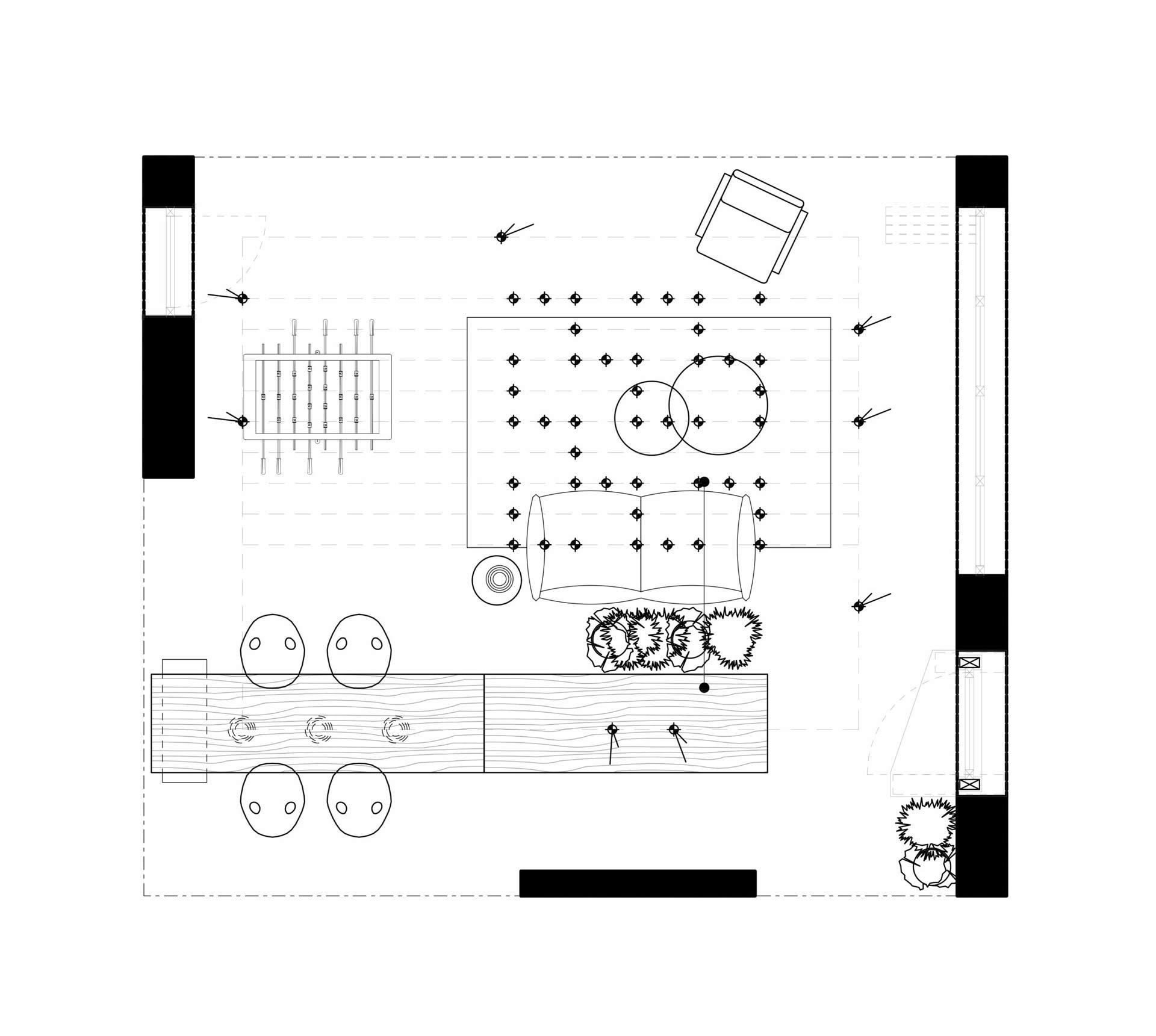 plan_Rehau-pavilion-scaled