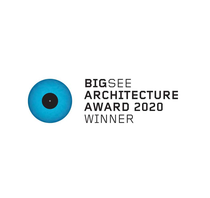 BigSEE-Architecture-Award-logo