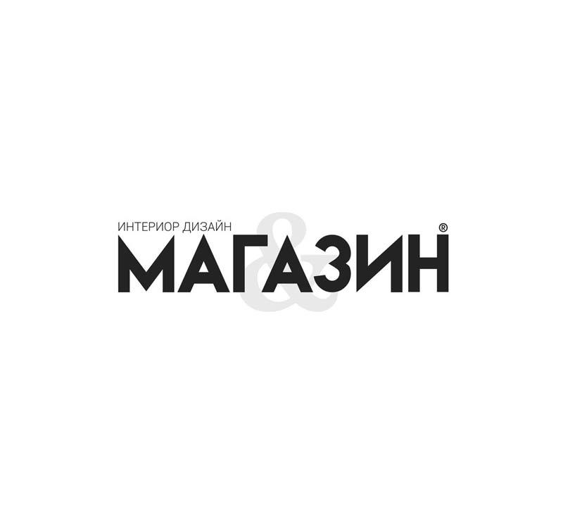 Magazin_logo
