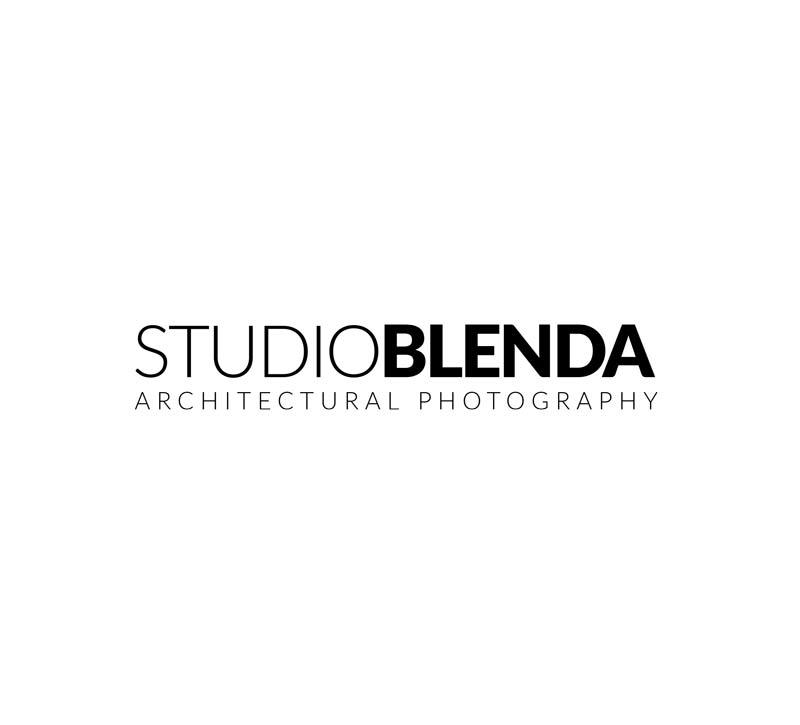 STUDIO_BLENDA_logo
