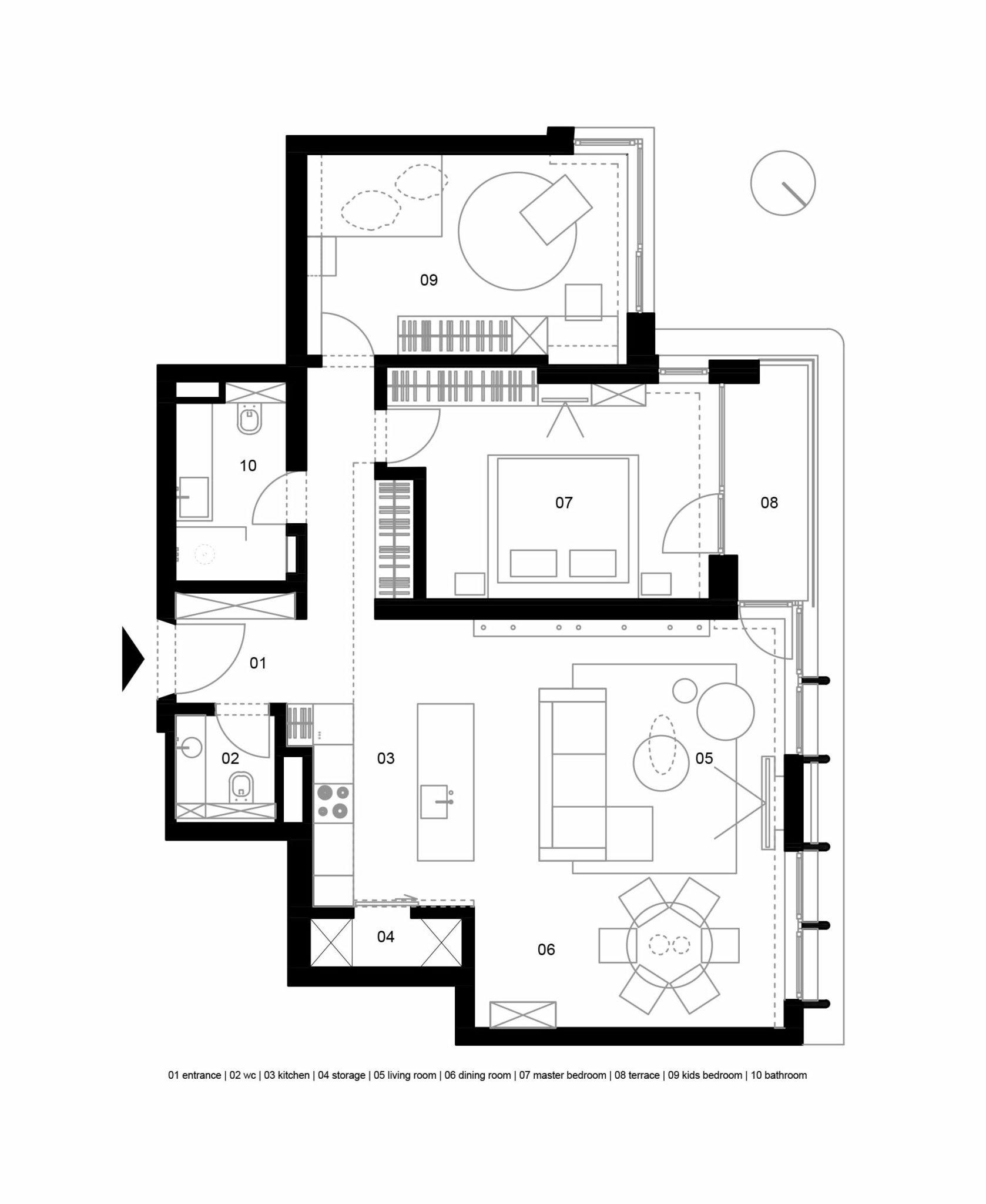 Y28_plan_publications-(1)
