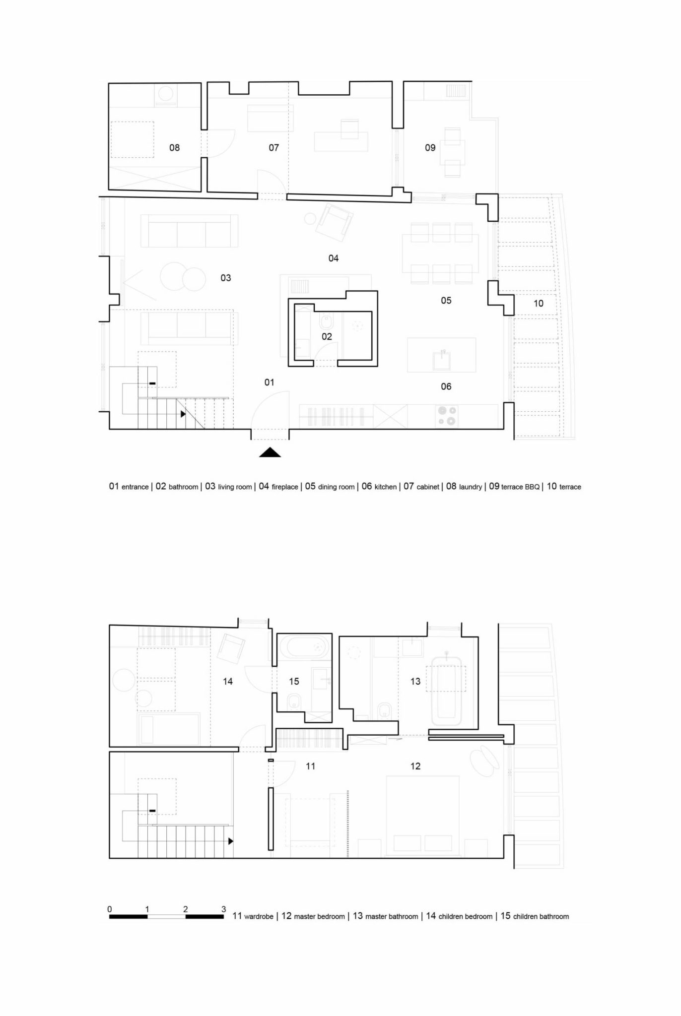 plan-publications-1-scaled
