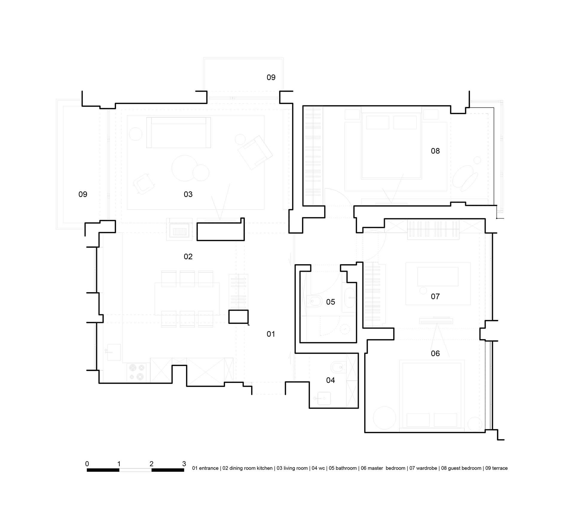 s14_plan-publications-(1)